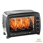 Pars Khazar TY450BCL Oven Toaster