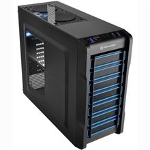 Thermaltake Chaser A21 Computer Case