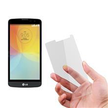 Glass Screen Protector For LG L Bello