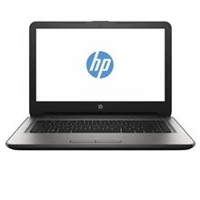 HP am022ne Core i3-6GB-1TB-2GB