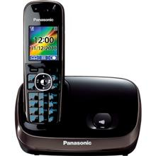 Panasonic KX-TG8511 Wireless Phone