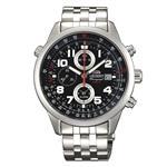 ساعت مچی عقربه ای مردانه  اورینت مدل STD09006B0