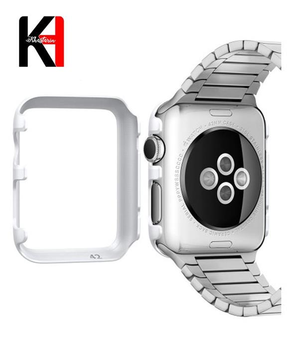 Spigen iWATCH Spigen thin case 42mm