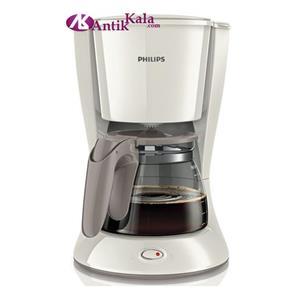 Philips HD7447 Coffee Maker فروشندگان و قیمت قهوه ساز و ...