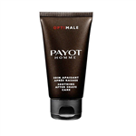 PAYOT OPTIMALE After Shave Balm