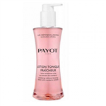 PAYOT Tonic Lotion With Cranberry