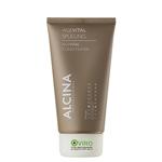 نرم کننده ضدریزش آلسینا مدل ایج ویتال Alcina Age Vital Conditioner