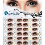لنز سی ویژن See Vision
