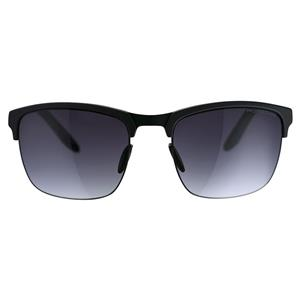 a33a9090a3a5 عینک آفتابی پورش دیزاین مدل P8637 Porsche Design P8637 Sunglasses