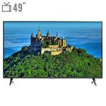 Vestel 49UA9300-B Smart LED TV 49 Inch