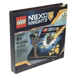 Nexo Night Collector Case 5004913 Lego