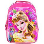 کیف مدرسه دخترانه مدرن کیف پارسیان مدل 09