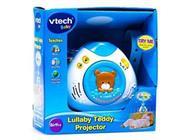 چراغ خواب کودک  VTECH مدل 100003VT