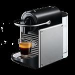 قهوه جوش نسپرسو pixie