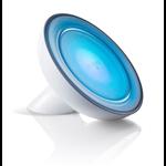 حباب روشنایی وایرلس فیلیپس فرندز آو هیو ۲۵۹۹۴۵