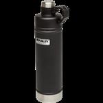 قمقمه 0.75 لیتری Stanley - Classic Vacuum Water Bottle 0.75 Lit