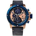 ساعت مچی  اُمُرفیا مدل O20071H4SN