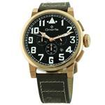 ساعت مچی  اُمُرفیا مدل O364H4SB
