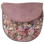 Vandy Gift Shoulder Bag Womans Model KooKoos_01