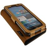 Nosson Smart Cover For Samsung Galaxy Note 2014 10.1 Inch/P601