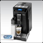 قهوه ساز دلونگی ECAM 44660
