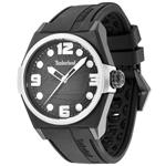 Timberland TBL13328JPBS-02 Watch For Men