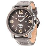 Timberland TBL14399XSU-13 Watch For Men