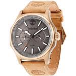 Timberland TBL14813JSK-61 Watch For Men