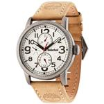Timberland TBL14812JSU-07 Watch For Men