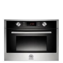 lagermania F45MWOD9X Microwave ‎