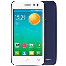 Alcatel Onetouch Pop S3 5050X