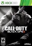 بازی Call of Duty Black Ops برای ایکس باکس 360
