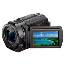 Sony FDR-AX30 Camcorder