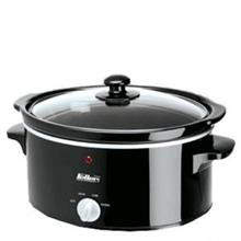 Feller SL 163  Slow Cooker