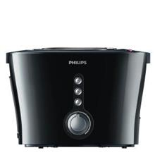Philips HD2630 Toaster