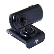 XP 975 Webcam