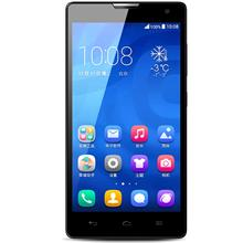 Huawei Honor 3C - 8GB