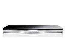 Samsung-D6500