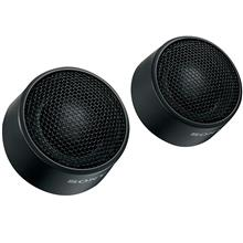 Sony XS-H20S Car Tweeter