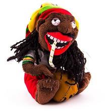 عروسک باب مارلی اس ان بی مدل موقشنگ چشم خمار