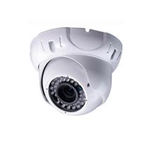KTC 155 AHD Camera