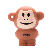 VIKING 8GB VM272 FLASH USB