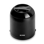 Acme SP104B Muffin Bluetooth Speaker