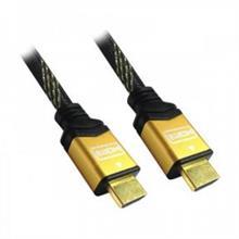 HDMI GOLD 3D 5M Faranet