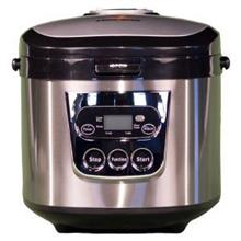 BLACK & DECKER RC 85 Rice Cooker