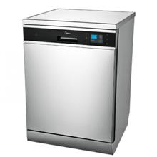 Midea WQP12-1485W Dish Washer