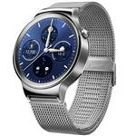 Huawei Huawei Watch