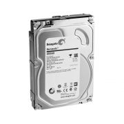 Seagate Barracuda 2TB ST2000DM001