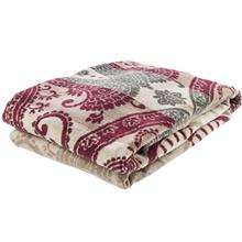 Laico Patterned B1 One Person Blankets