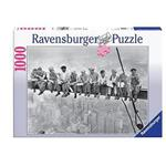 Ravensburger Lunch Time 1932 156184 1000Pcs Puzzle